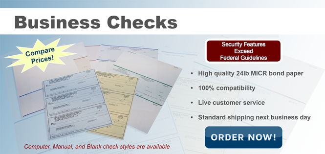 A checks for less promo code is going to make a real difference and when you can still get your checks for a fraction of the cost, then it is going to be a useful code for you to use. We have 89 checksforless coupon codes, discounts and coupons for you to choose including 44 checksforless promo codes and 45 sales on Jul, 12, /5(1).