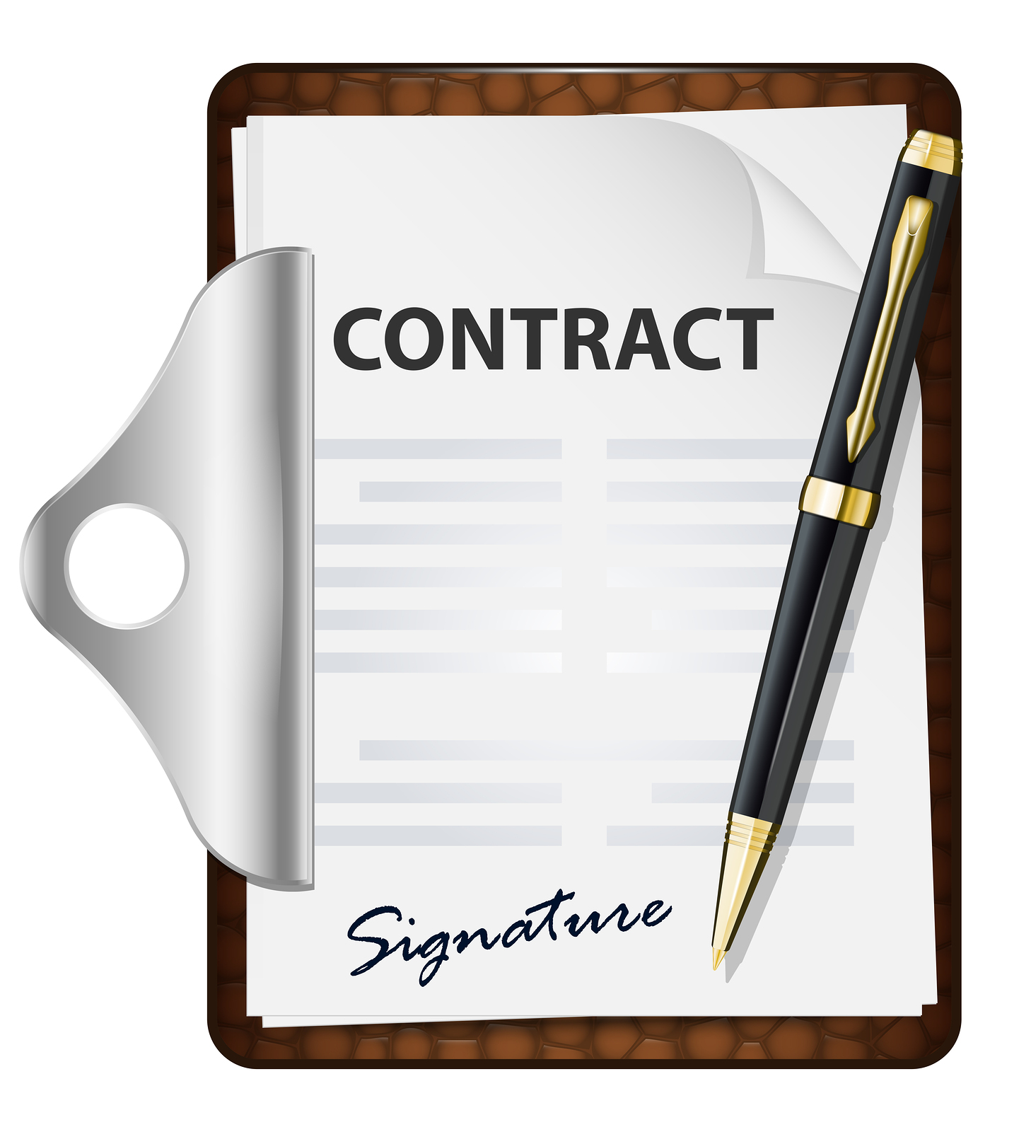 How To Get Rid Of Automatic Contract Renewals