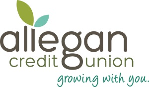 Allegan Credit Union logo