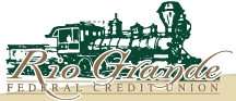 Rio Grande Federal Credit Union logo