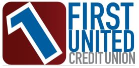 First United Credit Union logo