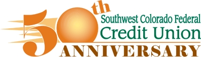 Southwest Colorado FCU logo
