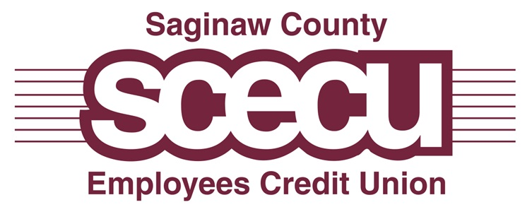 Saginaw County Employees CU logo