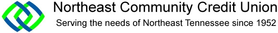 Northeast Community Credit Union logo