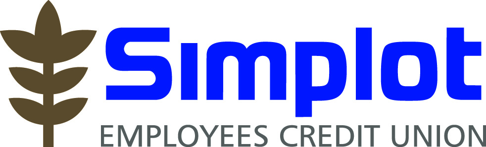Simplot Employees Credit Union logo