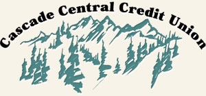 Cascade Central Credit Union  logo