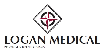 Logan Medical FCU logo