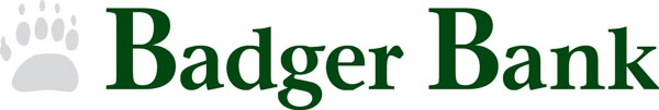 Badger Bank logo