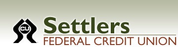 Settlers Federal Credit Union logo