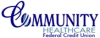 Community Healthcare FCU Logo