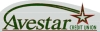 Avestar Credit Union Logo