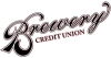 Brewery Credit Union Logo