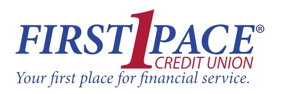 FIRST PACE CREDIT UNION Logo