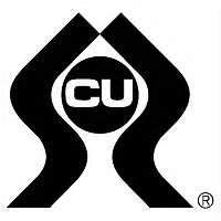 Austin City Employees Credit Union logo