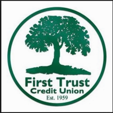 First Trust Credit Union logo