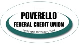 Poverello FCU logo