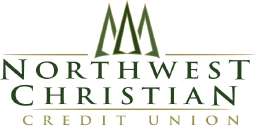 Northwest Christian CU logo