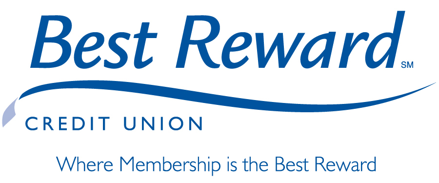 Best Reward Credit Union logo