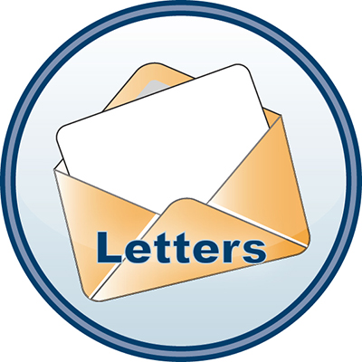 Learn about our Letter Printing and Mailing