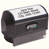Extra Large Address Stamp